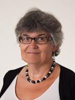 Eva Kjaer