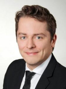Marko Silvestric-Scheel