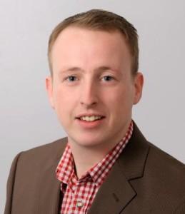 Michael Kalmer_web