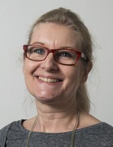 Susanne for web